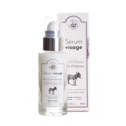 Crème Visage tube 50ml FIGUE DE BARBARIE Bio