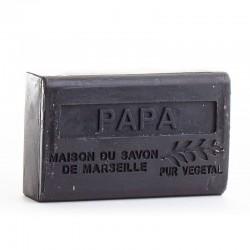 Savon 125gr au beurre de karité bio- PAPA